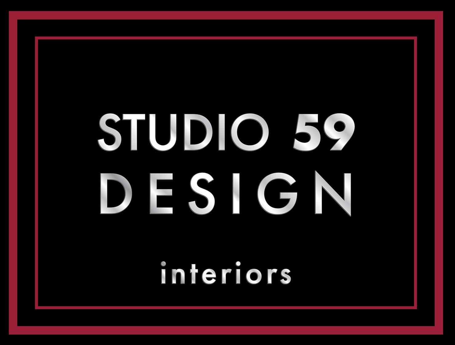 Studio 59 Design